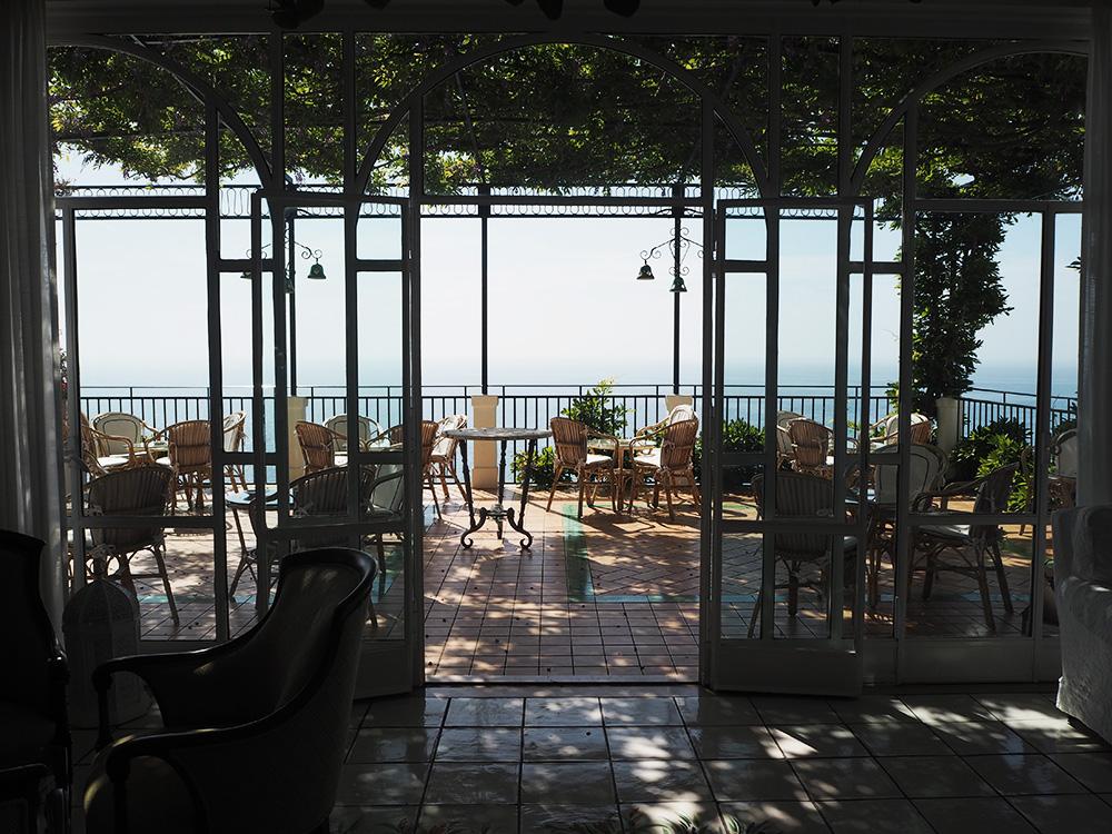 RosyCheeks-Hotel-Santa-Caterina-terrace