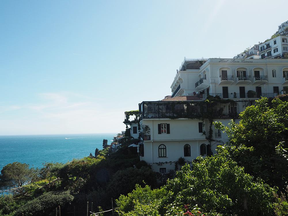 RosyCheeks-Hotel-Santa-Caterina-view