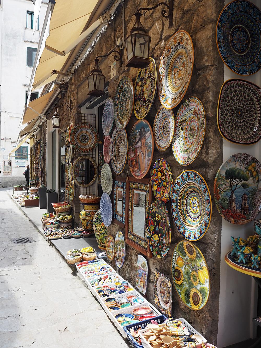 RosyCheeks-Ravello-ceramics