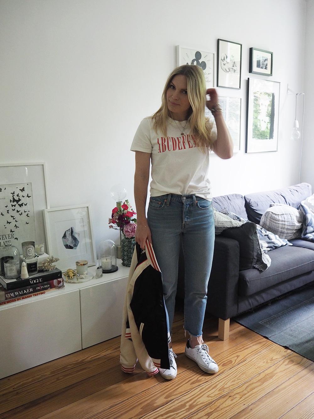 RosyCheeks-blog-Levis-Wedgie-Jeans
