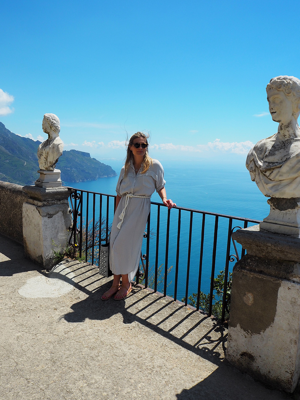 RosyCheels-Ravello-Villa-Cimbrone-view