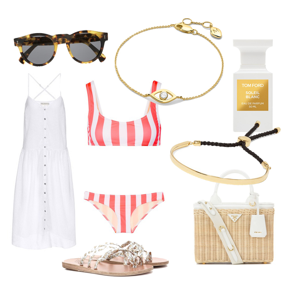 Rosycheeks-blog-holiday-amalfi-coast-outfit