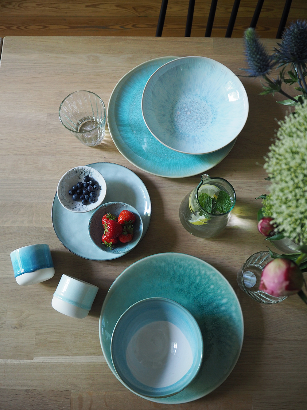 RosyCheeks-Blog-ceramics