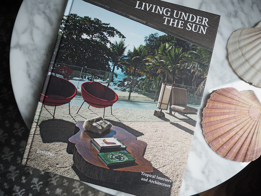RosyCheeks-Gestalten-Living-under-the-sun