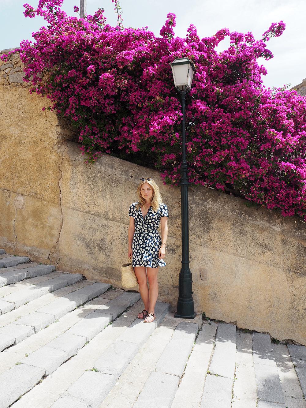 RosyCheeks-Mallorca-Arta-2