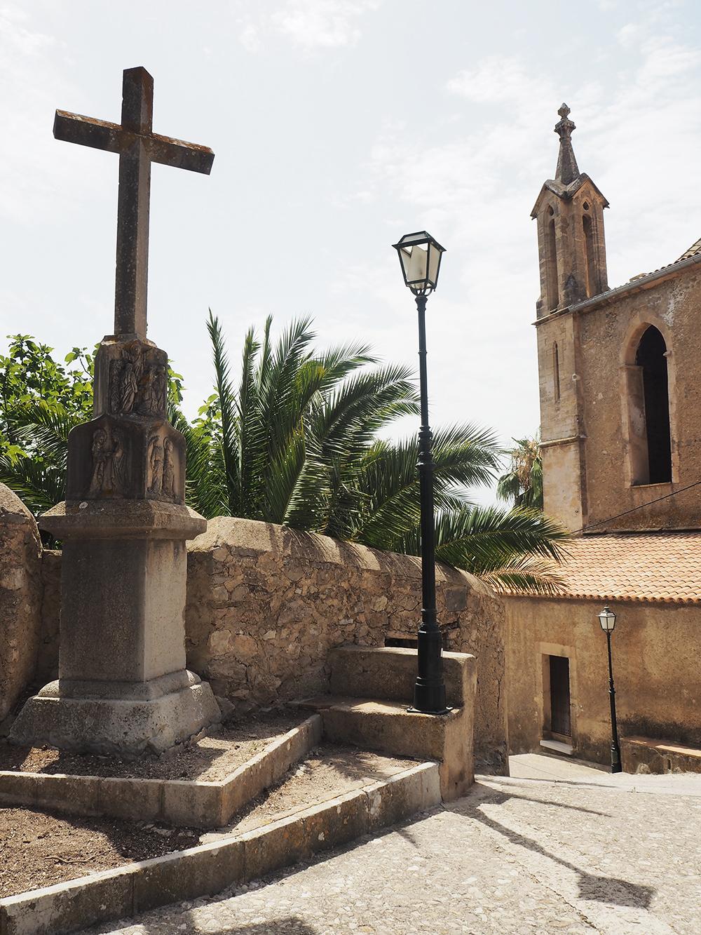 RosyCheeks-Mallorca-Arta-3