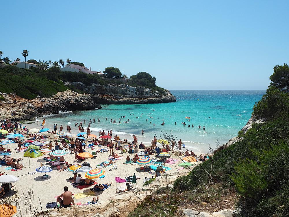 RosyCheeks-Mallorca-Cala-Anguila-1
