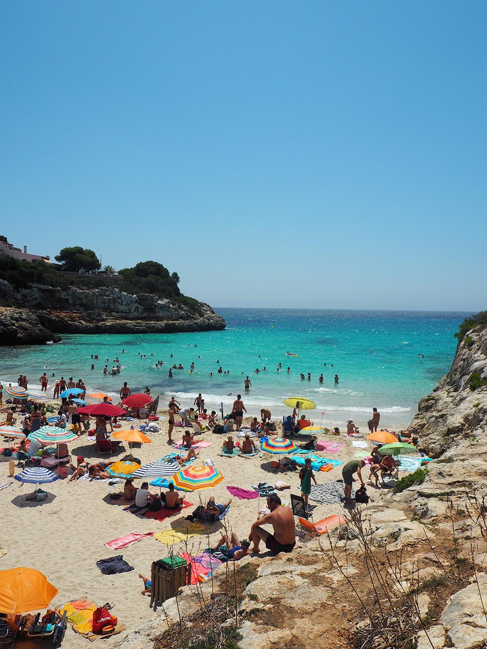 RosyCheeks-Mallorca-Cala-Anguila-2