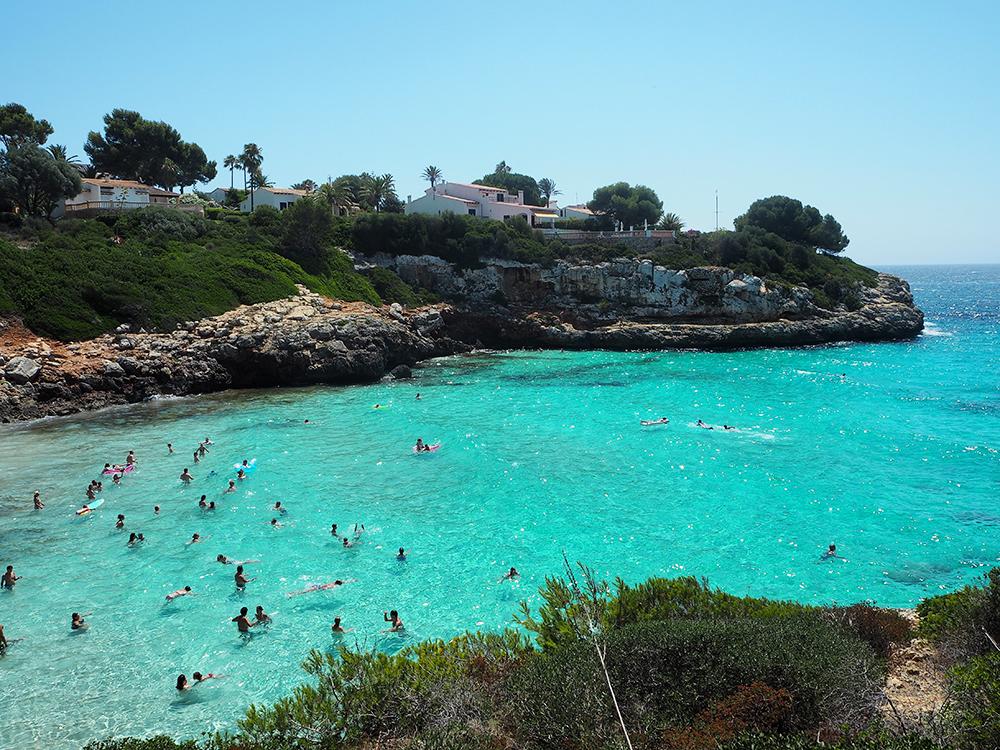 RosyCheeks-Mallorca-Cala-Anguila-3