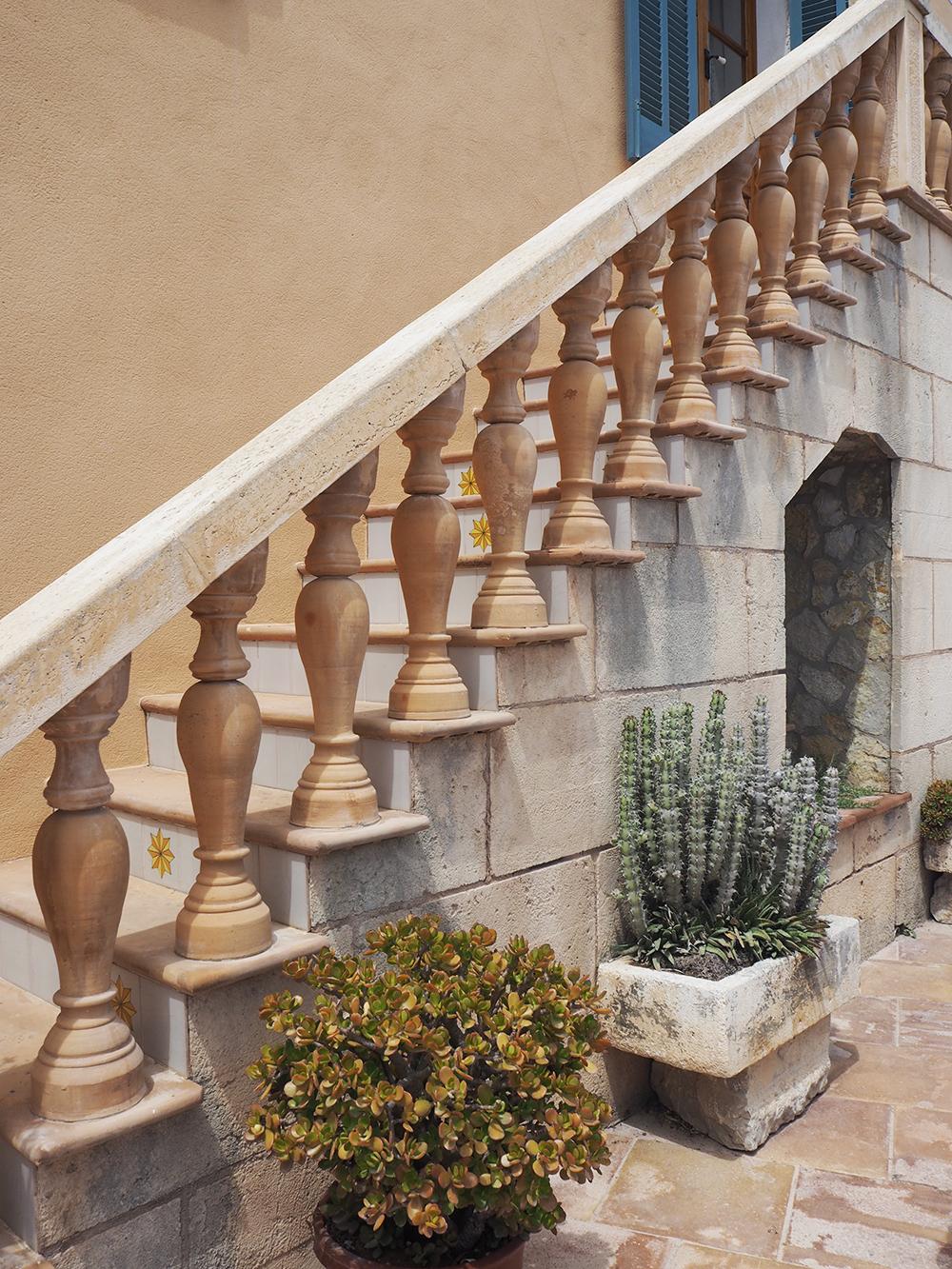 RosyCheeks-Mallorca-Finca-2