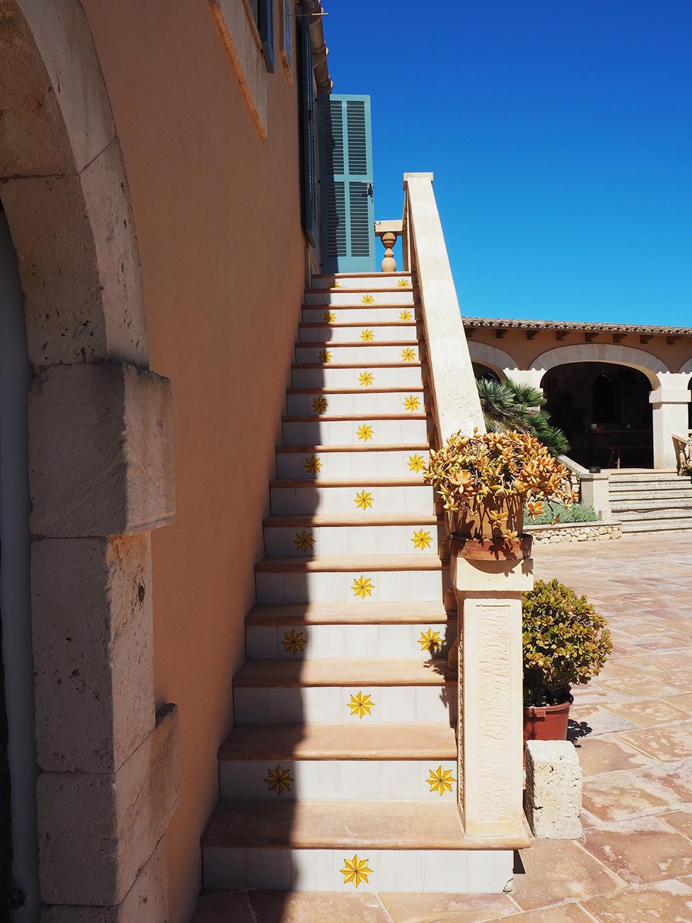 RosyCheeks-Mallorca-Finca-4