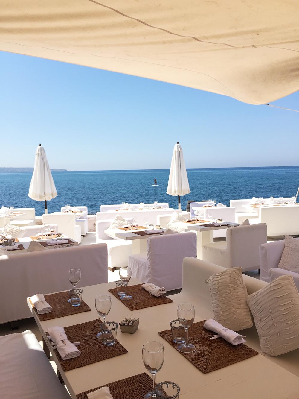 RosyCheeks-Mallorca-Palma-beach-club