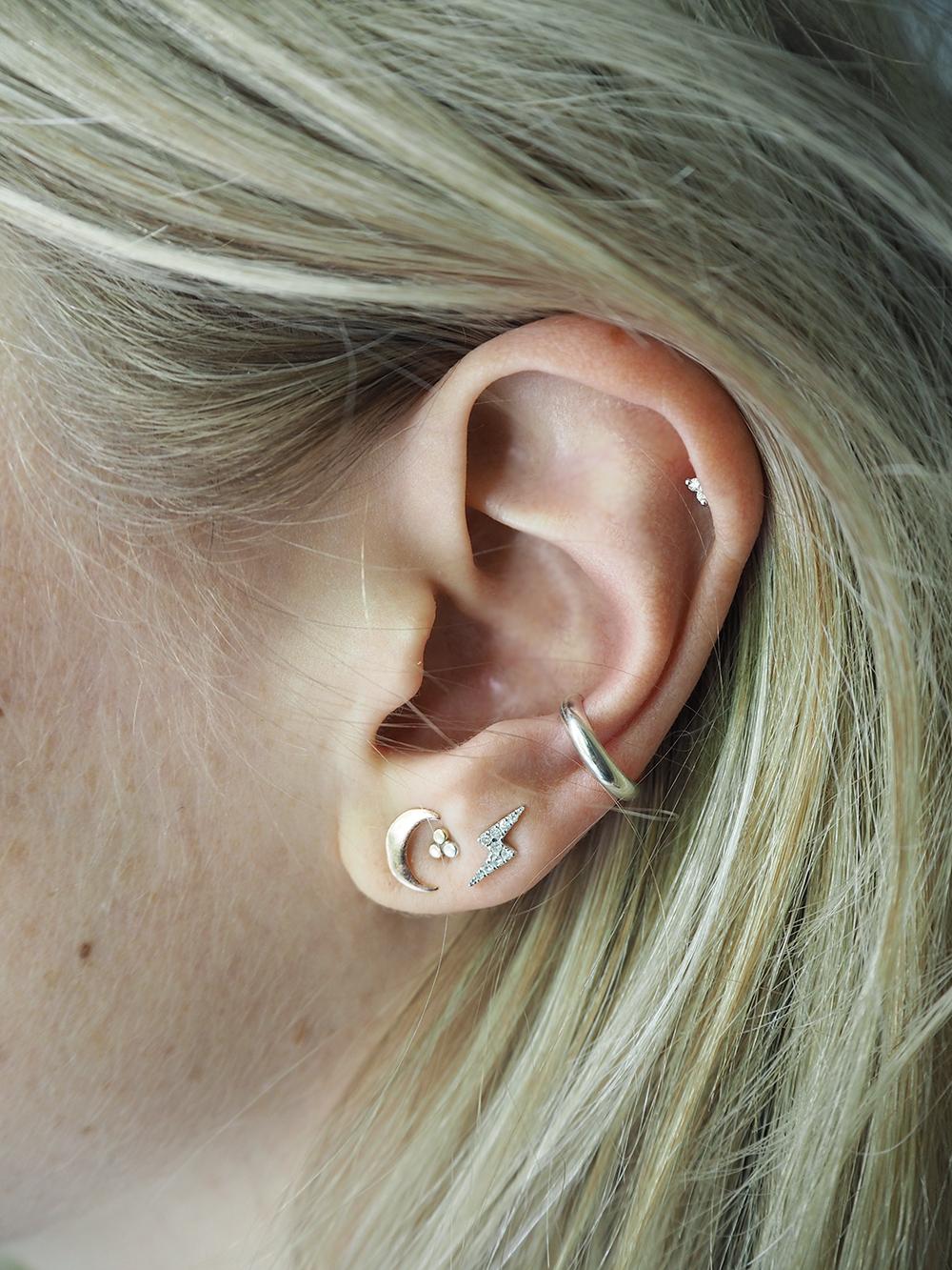 RosyCheeks-diamond-lightning-ear-stud