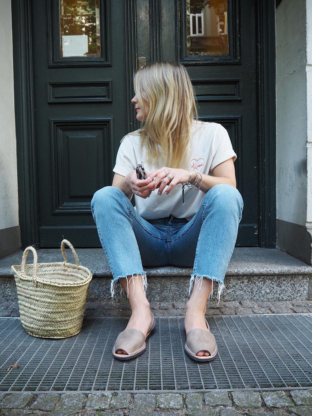 RosyCheeks-Blog-Avarcaria-Sandals-Levis-wedgie