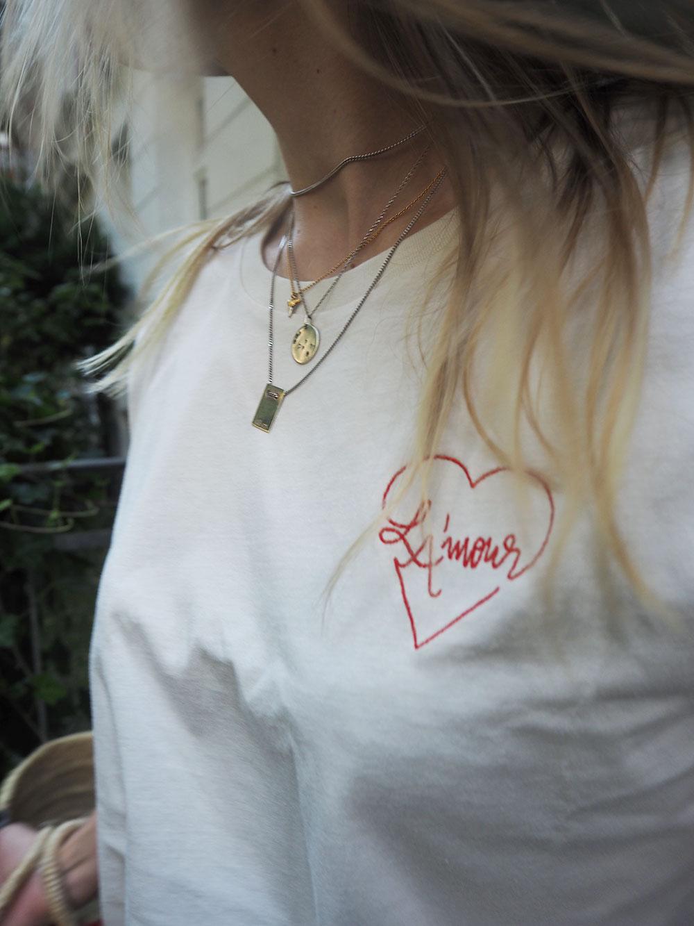 RosyCheeks-Lamour-T-shirt