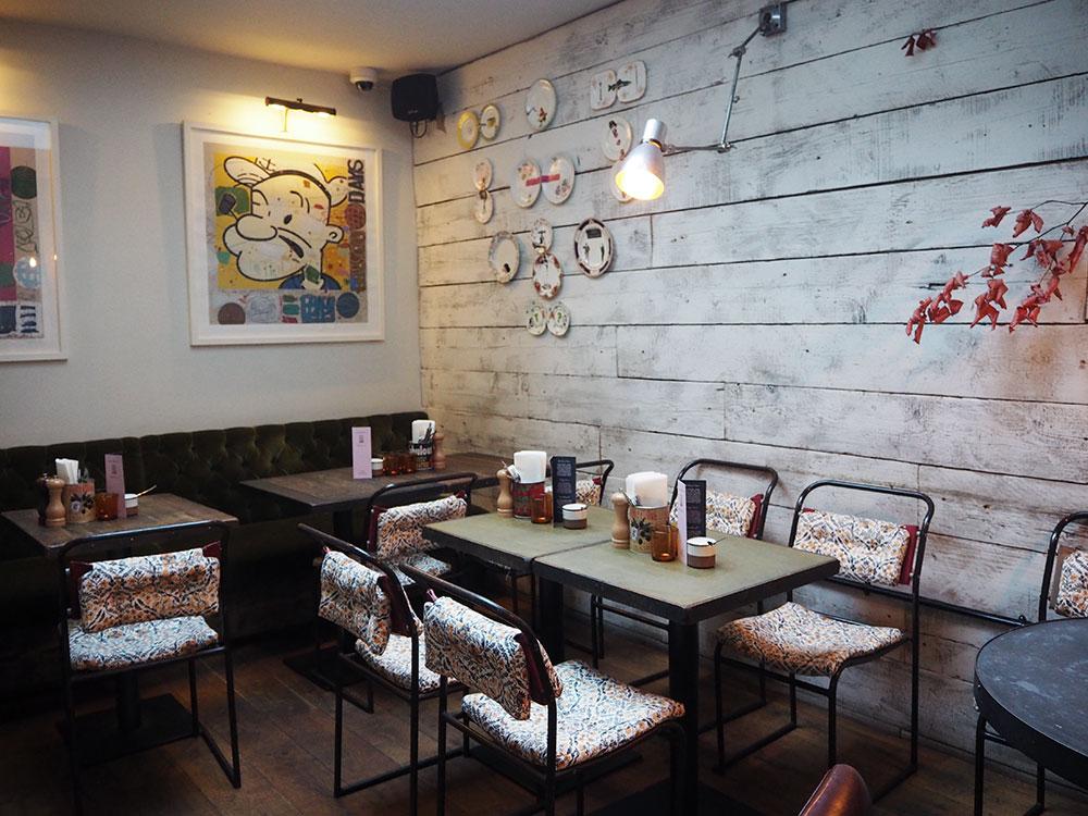 RosyCheeks-Artist-Residence-London-restaurant
