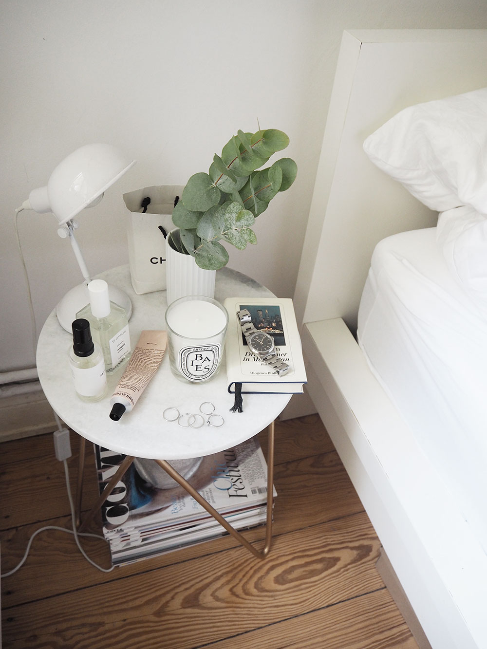 Rosycheeks-favourites-marble-bedside-table