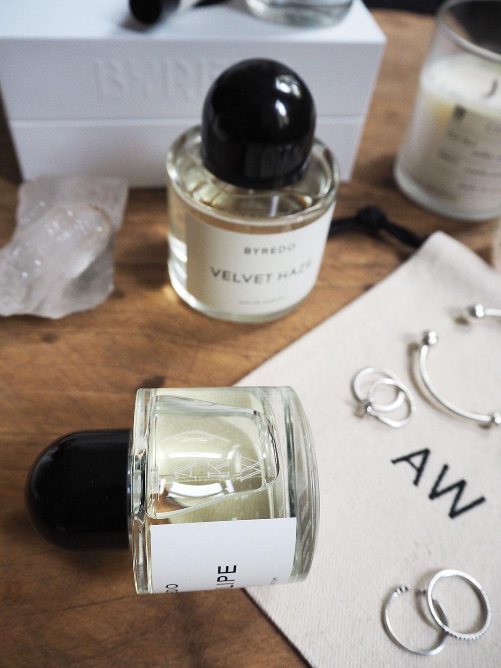 RosyCheeks-Byredo-perfume-engraved