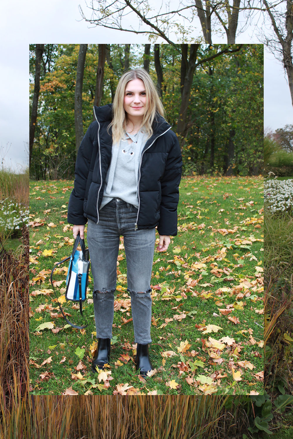 RosyCheeks-Doc-Martens-Chelsea-Boots-Puffer-Jacket