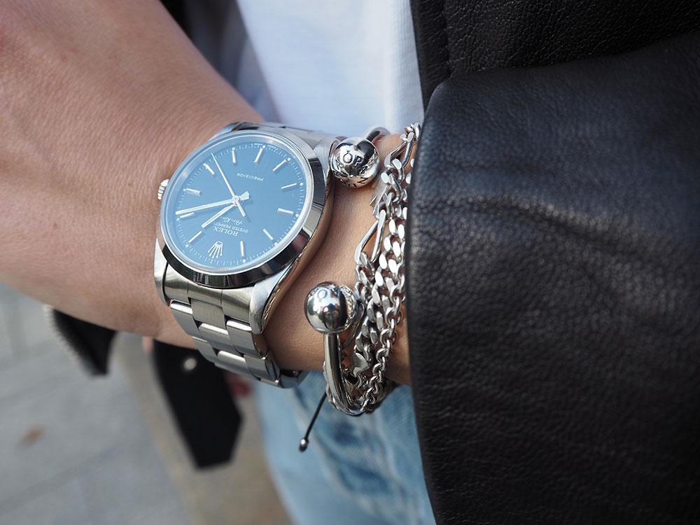 RosyCheeks-Pandora-Bracelet
