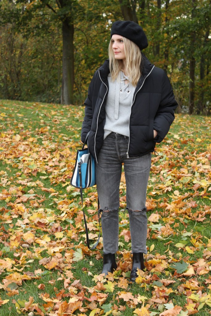 RosyCheeks-autumn-look-citizens-of-humanity-jeans
