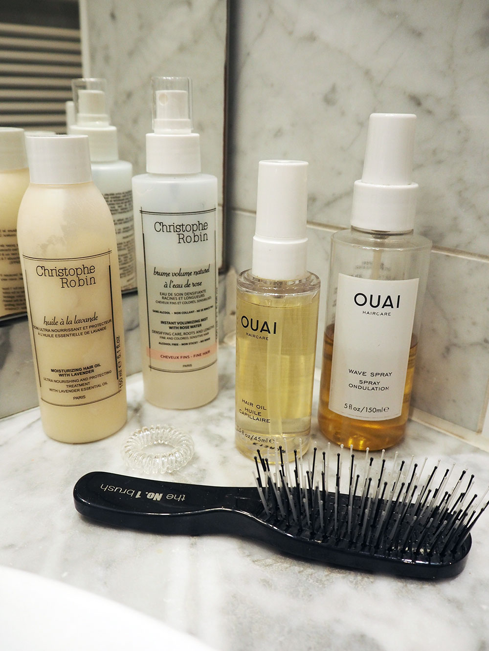 RosyCheeks-Hair-care-The-Ouai-Christophe-Robin-Brush