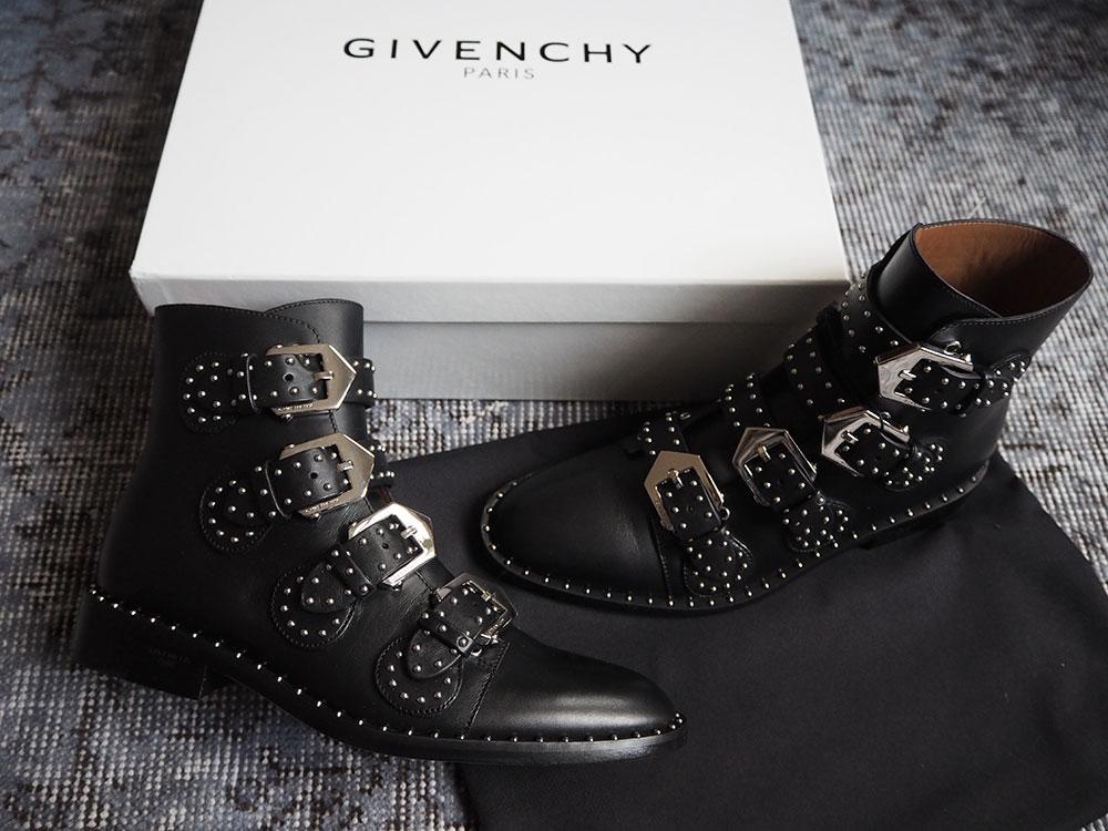 RosyCheeks-November-Givenchy-Boots
