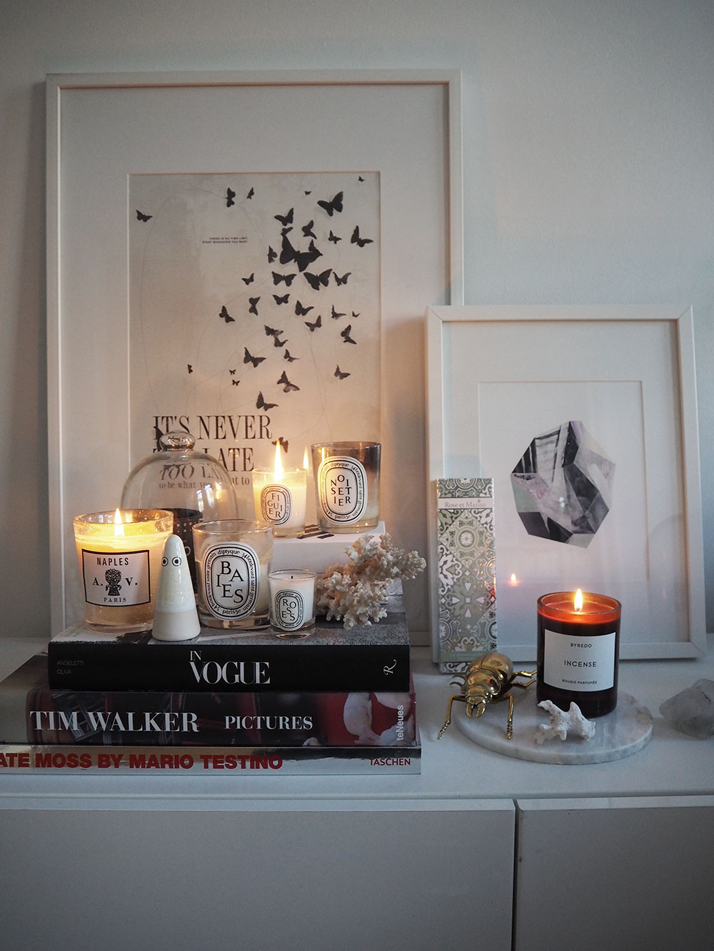 RosyCheeks-November-scented-candles