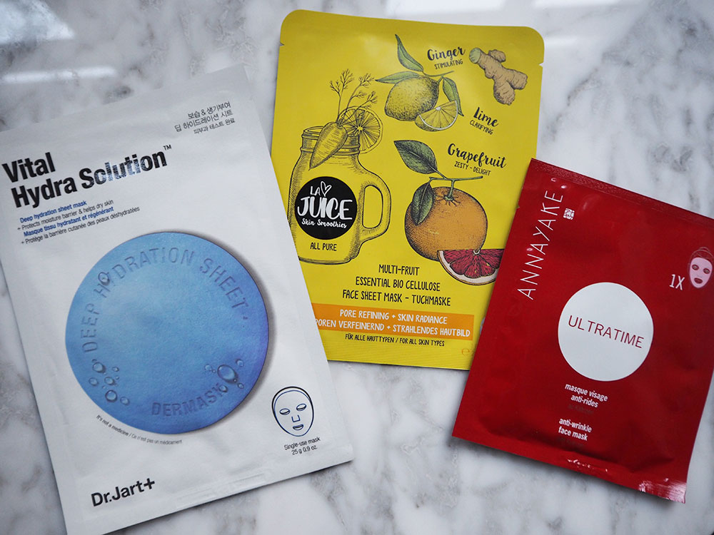 RosyCheeks-November-sheet-masks