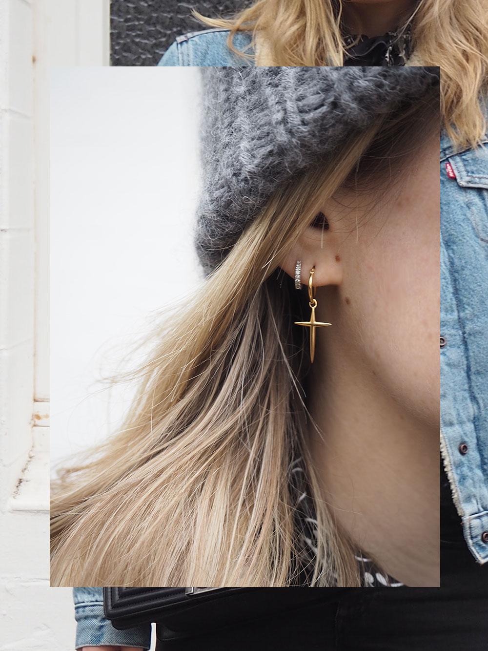 RosyCheeks-Otiumberg-cross-earring
