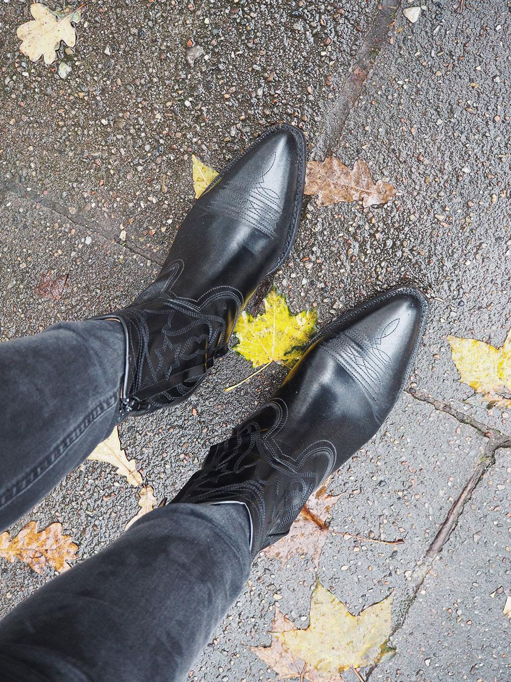 RosyCheeks-Sandro-Cowboy-Boots