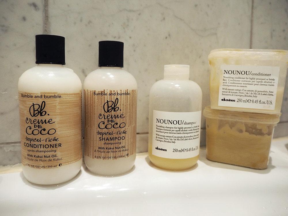 RosyCheeks-hair-care-shampoo