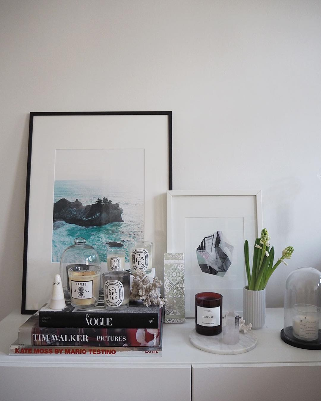 Have you seen my blog post about my favourite thingshellip