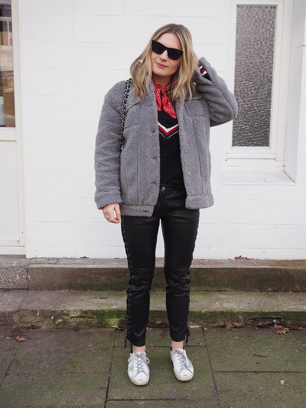 RosyCheeks-Blog-Teddy-jacket
