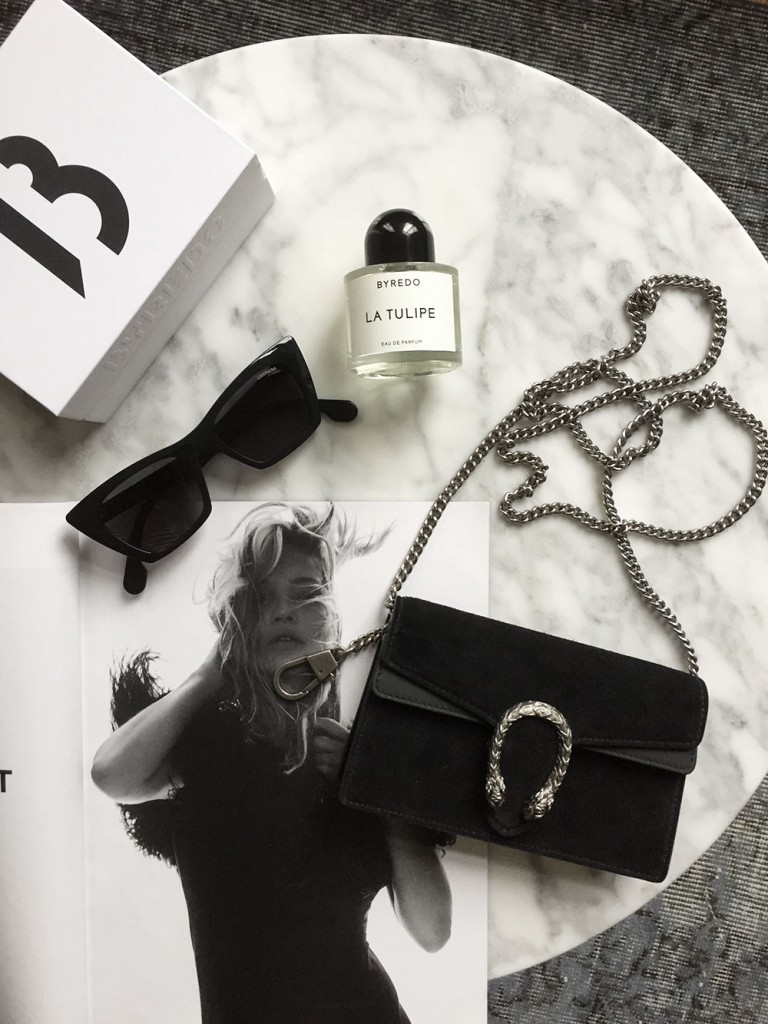 RosyCheeks-blog-favourites-February-2018-Super-Mini-Dionysus-Gucci