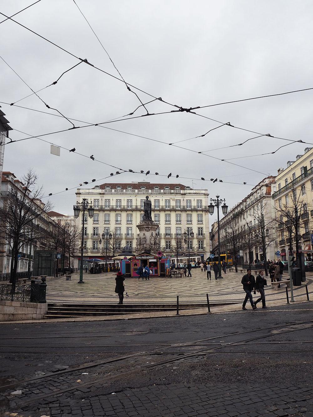RosyCheeks-Lisbon-Bairro-Alto-square