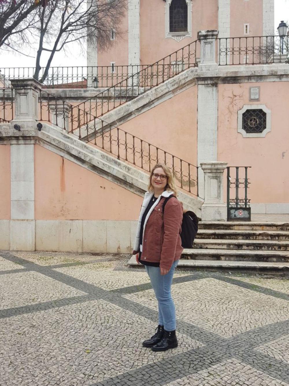 RosyCheeks-Lisbon-Lisa