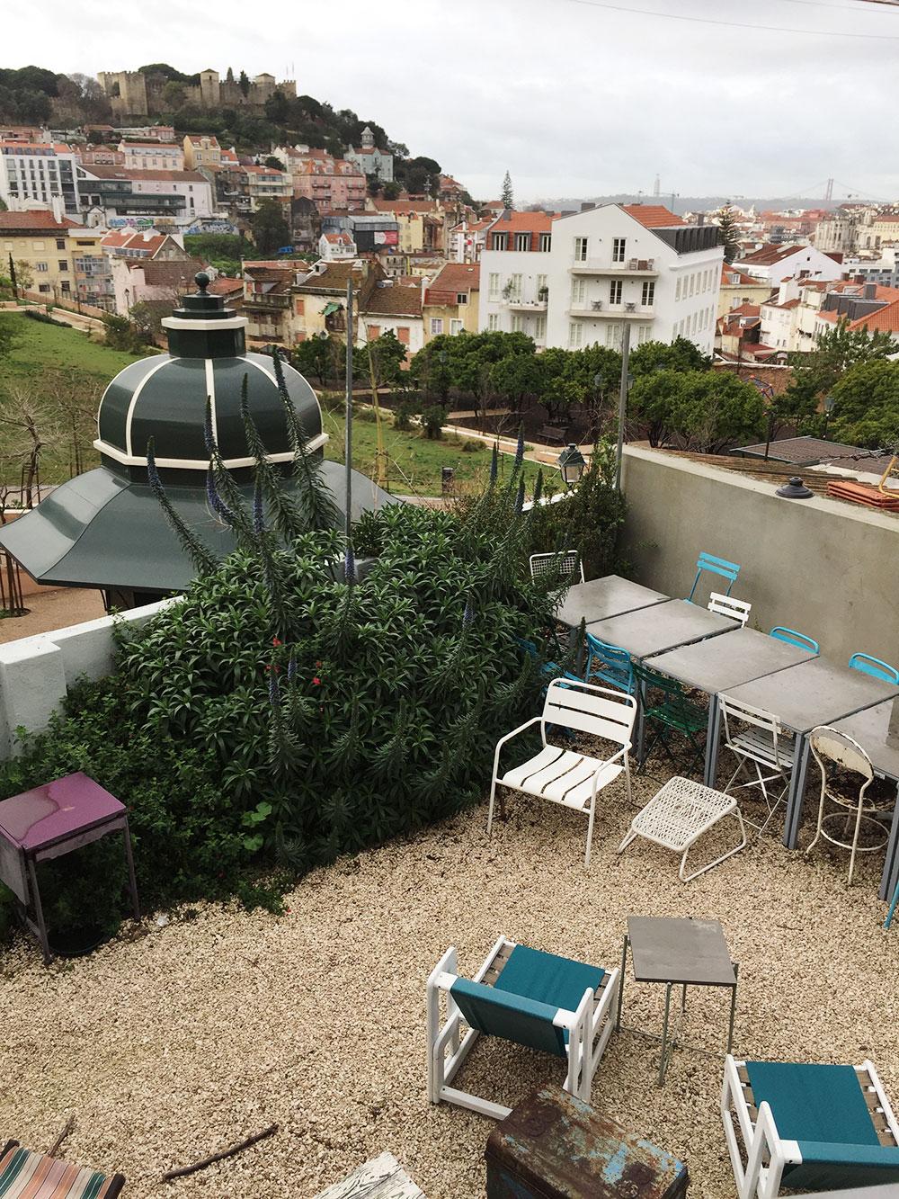 RosyCheeks-Lisbon-Micasaenlisboa-view