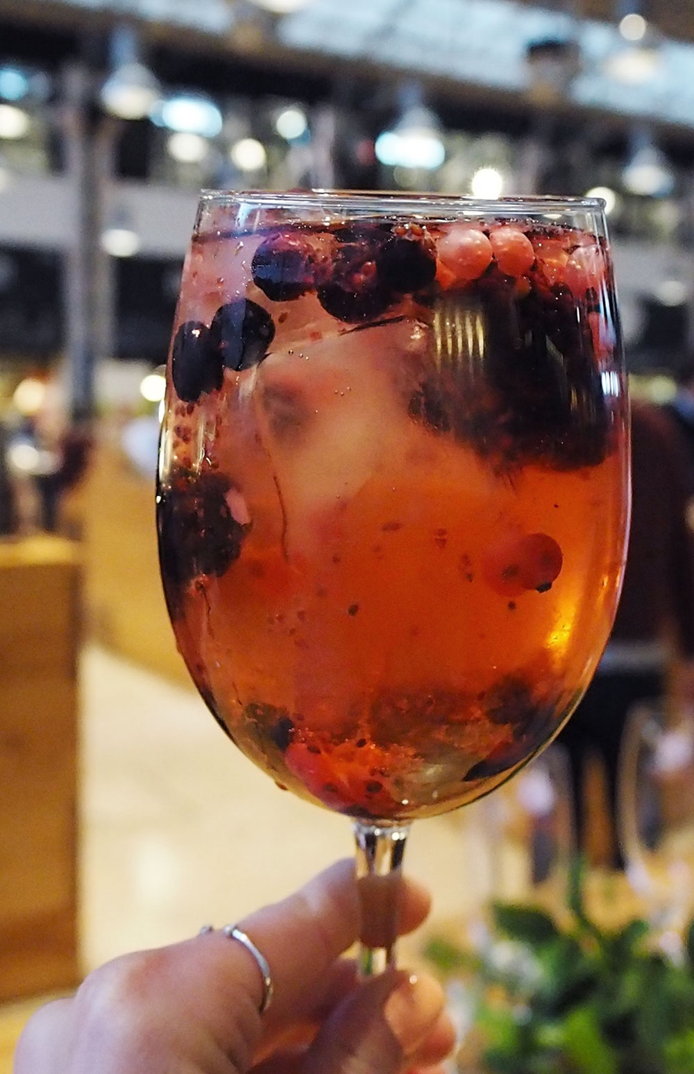 RosyCheeks-Lisbon-Time-Out-Market-Sangria