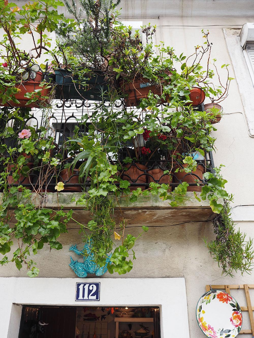 RosyCheeks-Lisbon-balcony