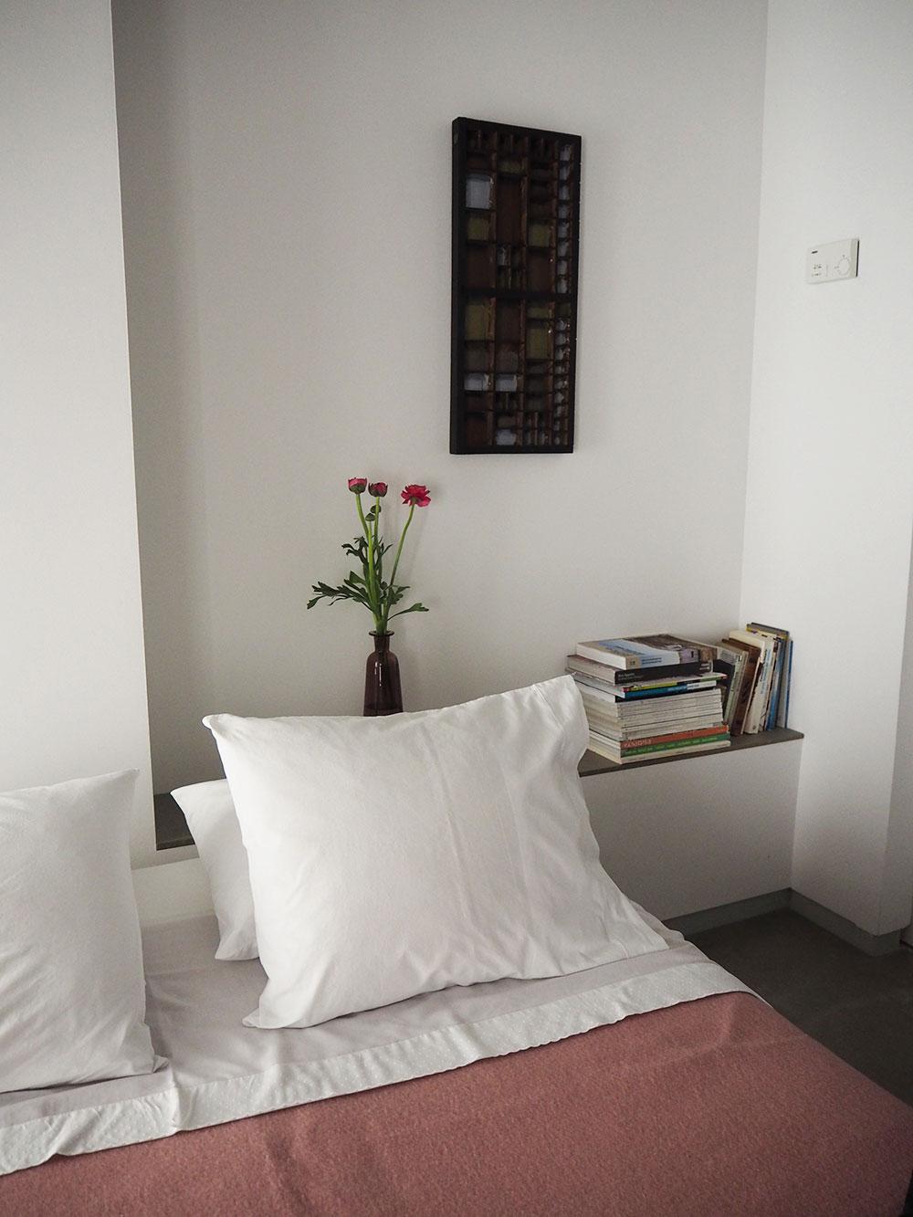 RosyCheeks-Lisbon-micasaenlisboa-room