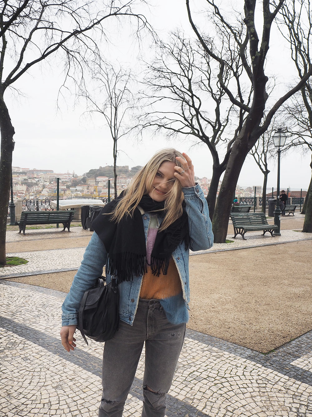 RosyCheeks-Lisbon-outfit