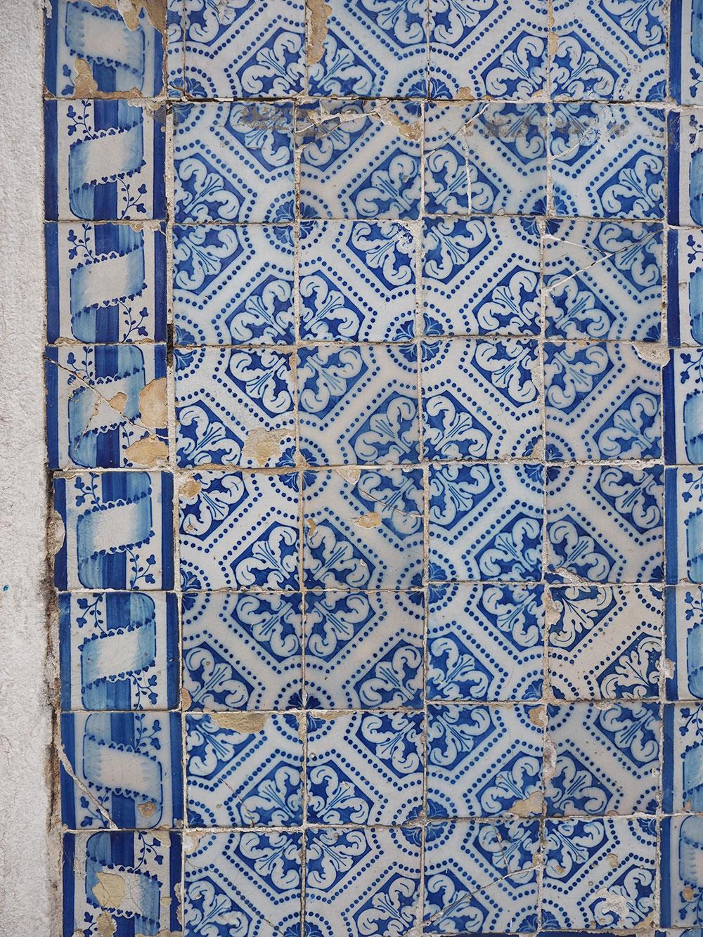 RosyCheeks-Lisbon-tiles