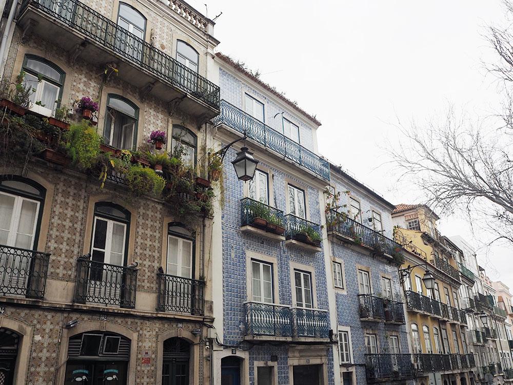 RosyCheeks-lisbon-houses