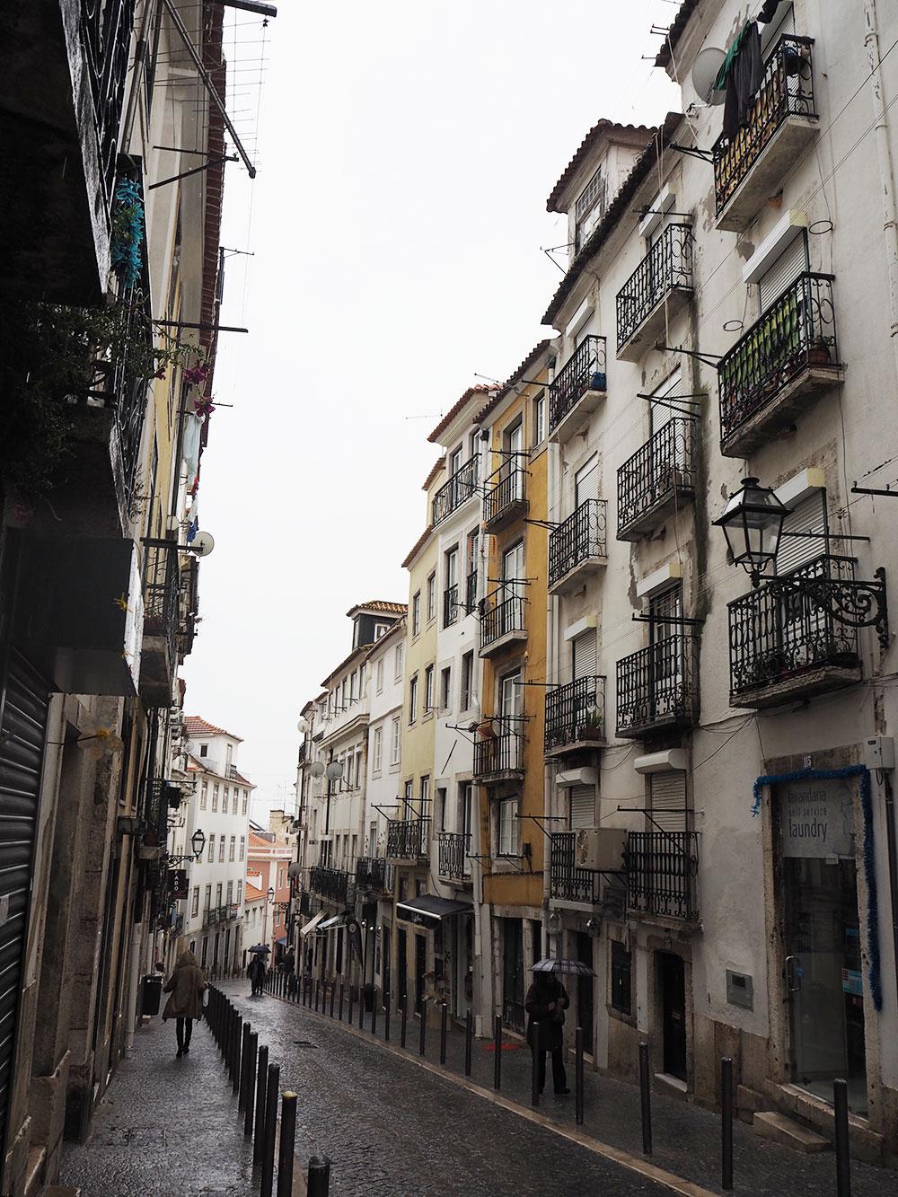 RosyCheeks-lisbon-rainy