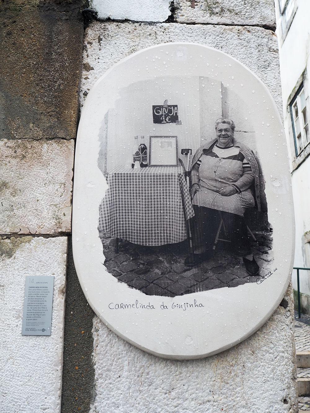 RosyCheeks-lisbon-street-art