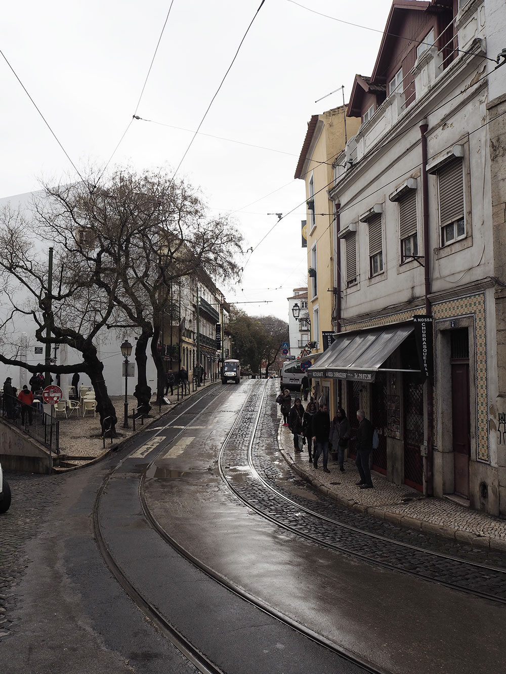 RosyCheeks-lisbon-street