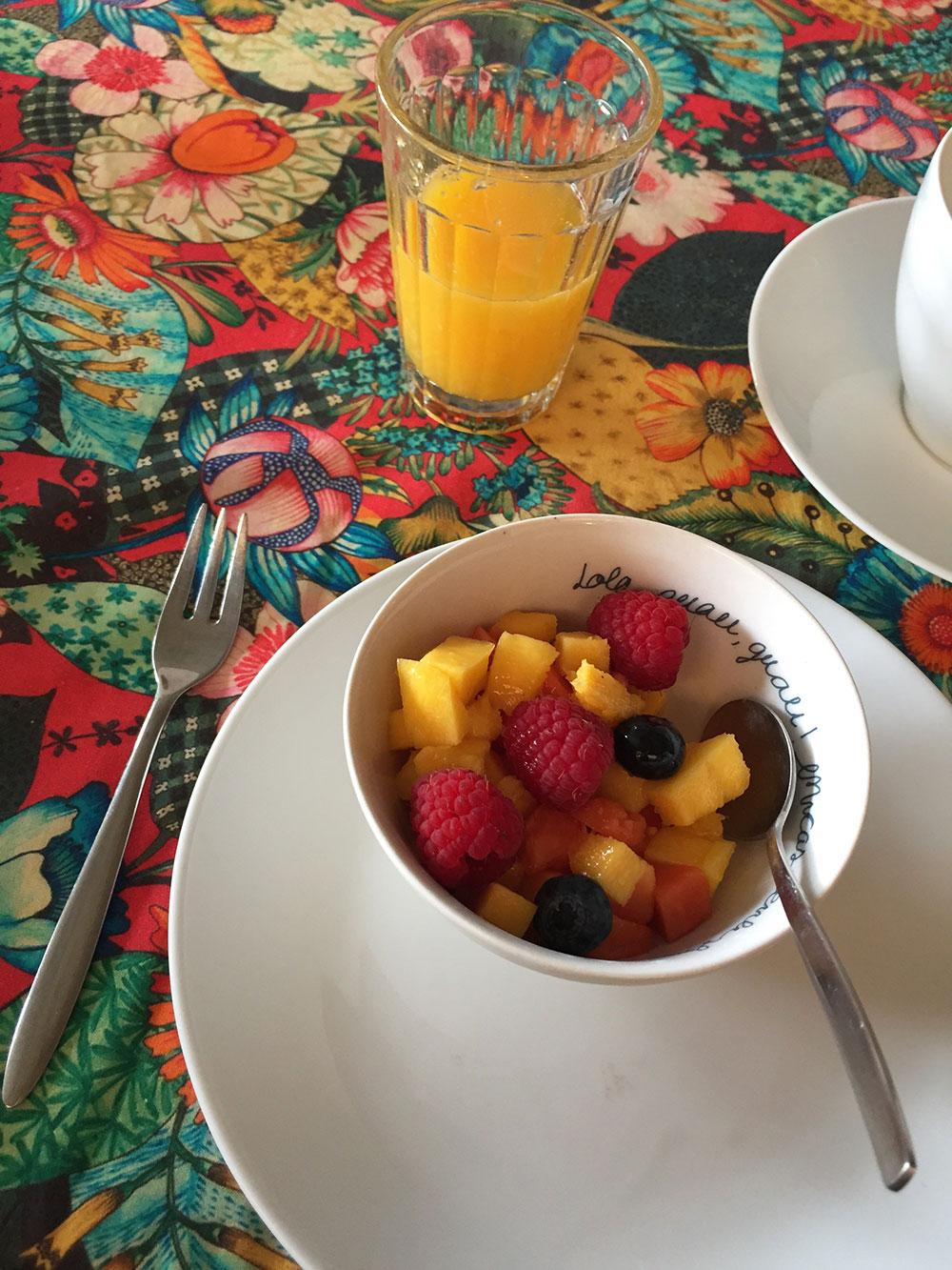 Rosycheeks-lisbon-micasaenlisboa-breakfast