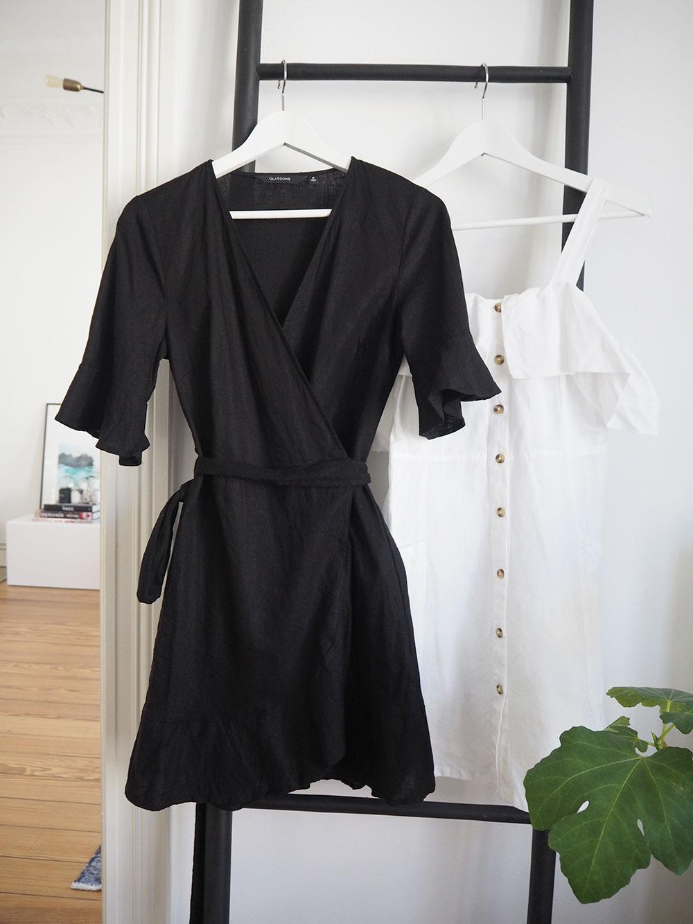 RosyCheeks-April-linen-dresses