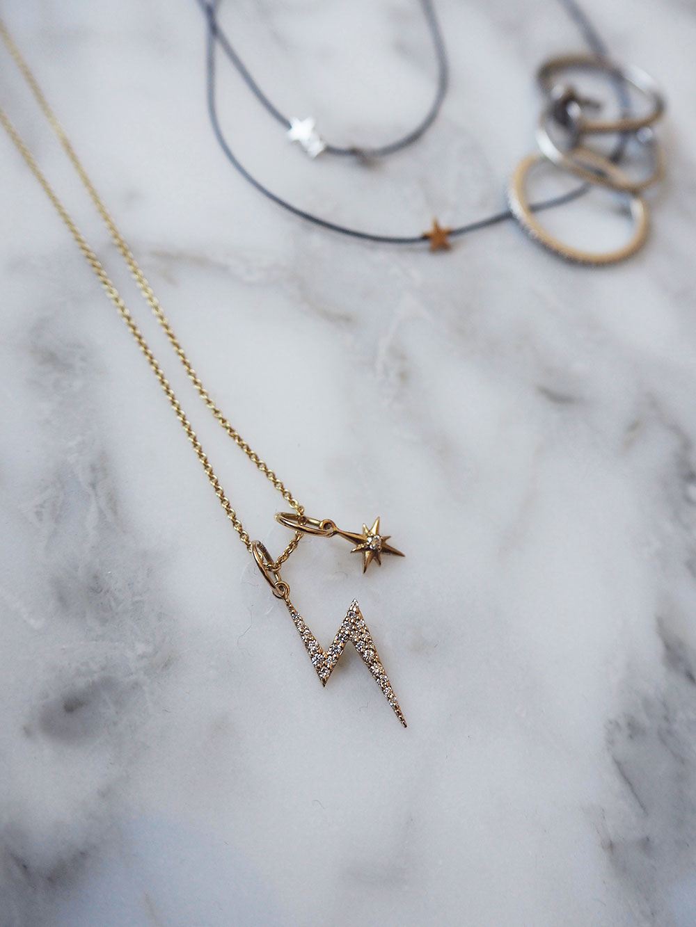 RosyCheeks-Nives-Jewelry-charm-necklace